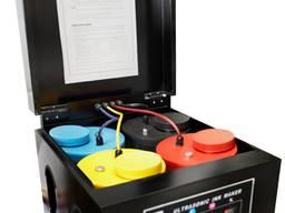 Стабилизатор качества краски для широкоформатных сольвент пр