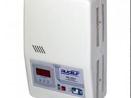 Стабилизатор напряжения rucelf(навесной) SRW-10000-D
