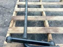 Стабилизатор передний (стабилизатор переднего моста) MAN. ..