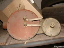 Стабилизатор вакуума для вакуумных насосов