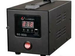 Стабилизаторы напряжения Luxeon