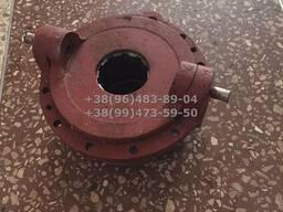 Стакан предохранительный (задний) для гранулятора ОГМ 1, 5