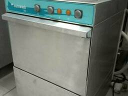 Стаканомоечная машина Eurowash 353 б/у