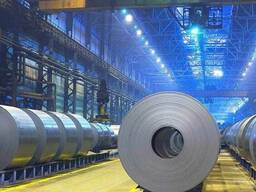 Сталь динамная и трансформаторная размеры на складе