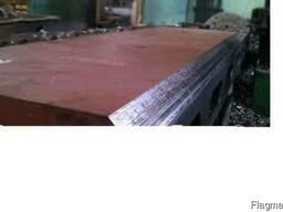 Сталь Хардокс (Hardox) лист толщина 2.0-8.0мм купить цена