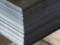 Лист алюминиевый 1. 0х1000х2000мм АД0(1050)цена в наличии