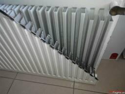 Стальной панельный радиатор Demrad 22*500*1000