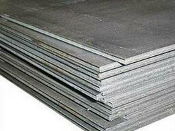 Лист стальной 10 сталь 40Х цена доставка перевозчиками