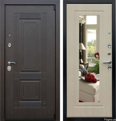 Стальные Входные Двери/Дверь Стальную Входную