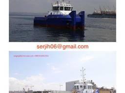 Где купить [буксир]?, купить [tug boat] в стамбуле, продается tug boat в турции, продам
