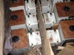 Станция смазки СН5М 3104 Лубрикатор от производителя не доро