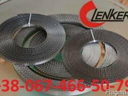 Standard Lenker - preiswerte Bändersägen für Abbau der Balk