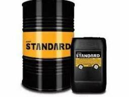 Standart Diesel SHPD 10w-40/10w-30/15w-40 API CI-4/CH-4/SL