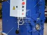 Станки для изготовления гофроколена. УСГ-В2/120