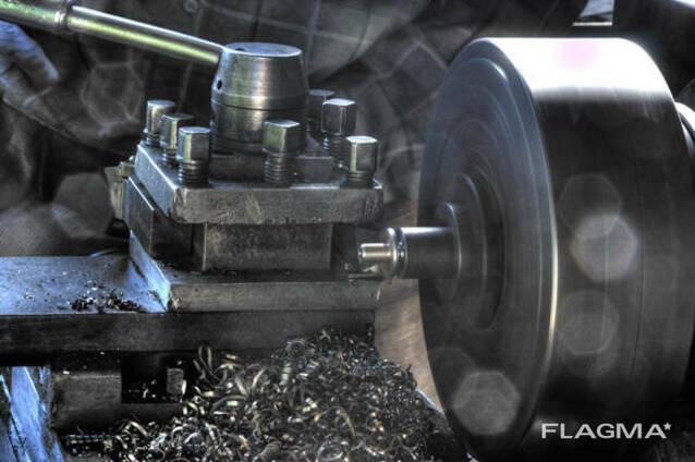 Станки металлообрабатывающие: новые после кап. ремонта. ..