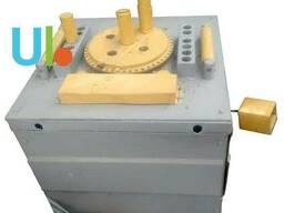 Станок СМЖ-173, СМЖ-173А для гибки арматуры до 40 мм