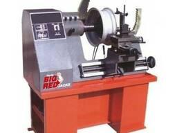 Станок для правки литых дисков TRE595M