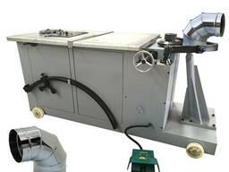 Станок для сборки сегментных отводов Gorelocker SBWT-1250