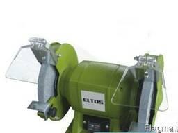 Станок для заточки цепей Eltos M3-450