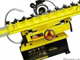 Станок для заточки инструмента MF 206
