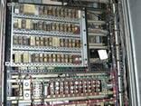 Станок продольно-фрезерный 6620У - Торг - фото 2