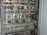 Станок продольно-фрезерный 6620У - Торг - фото 3