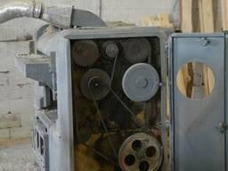 Станок Ресмус СР6-600 мм
