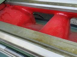 Станок токарно-винторезный 1М63 ДИП300 после ревизии РМЦ280 - photo 5