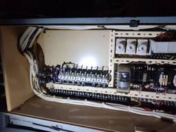 Станок токарный новый 16а20ф3 с чпу
