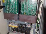 Станок токарный новый 16а20ф3 с чпу - фото 2