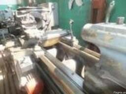 Станок токарный 1М63 1А62, 1К62, 16А20