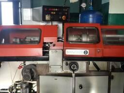 Станок универсальный токарный автомат Escomatic D6S