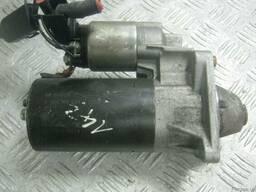 Стартер 0001108234 Alfa Romeo 147 2000-2010 1.9 JTD разборка