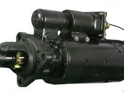 Стартер бульдозер CAT D7R 6V0890 24v, 7kw