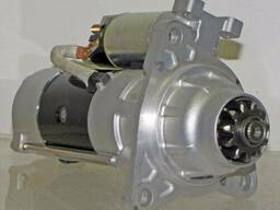 Стартер для двигателя Митсубиси Mitsubishi 6D22 Fuso