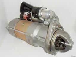 Стартер M93R3015SE, 13031962 на двигатель Deutz TD226B.