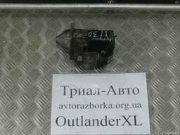 Стартер Mitsubishi Outlander XL