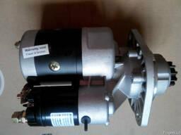 Стартер МКСМ-800
