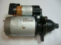 Стартер МТЗ (24В) СТ142Н (Д-243, Д-245, Д-260, ЗиЛ-5301)