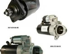 Стартер на двигатель Дойц Deutz 912,913,914,1011,1012,1013