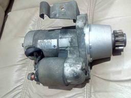 Стартер Nissan 23300-8H300 S114844 23300-8H30