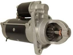 Стартер R-10A для двигателя Андория