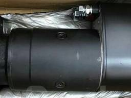 Стартер R20, R22 двигателя SW680