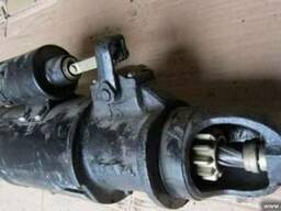 Стартер СТ-103 МАЗ, КрАЗ к двигателю ЯМЗ