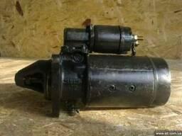 Стартер Т-16, Т-25, Д-21 СТ222А-3708000 (12В/2,2кВт)