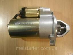 Стартер ваз-2101-07, 5722. 3708 (10443 аэ)