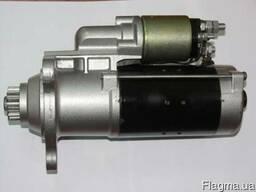 Стартера генераторы автокраны XCMG Qay200 Zoomlion Qy100h