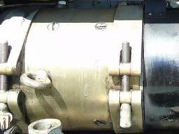 Стартет СТ-721 для двигателя 1Д6, 3Д6, Д12