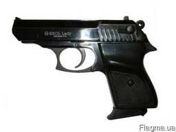 Стартовый пистолет екол лади