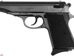 Стартовый пистолет Ekol Majarov титан